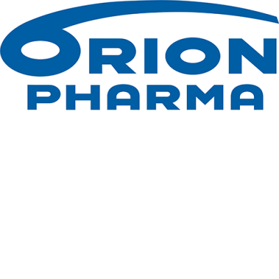 Orion Pharma (Astma)