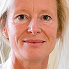 Kristina Gemzell Danielsson, professor i obstetrik och gynekologi, om forskning kring diagnoserna myom och endometrios