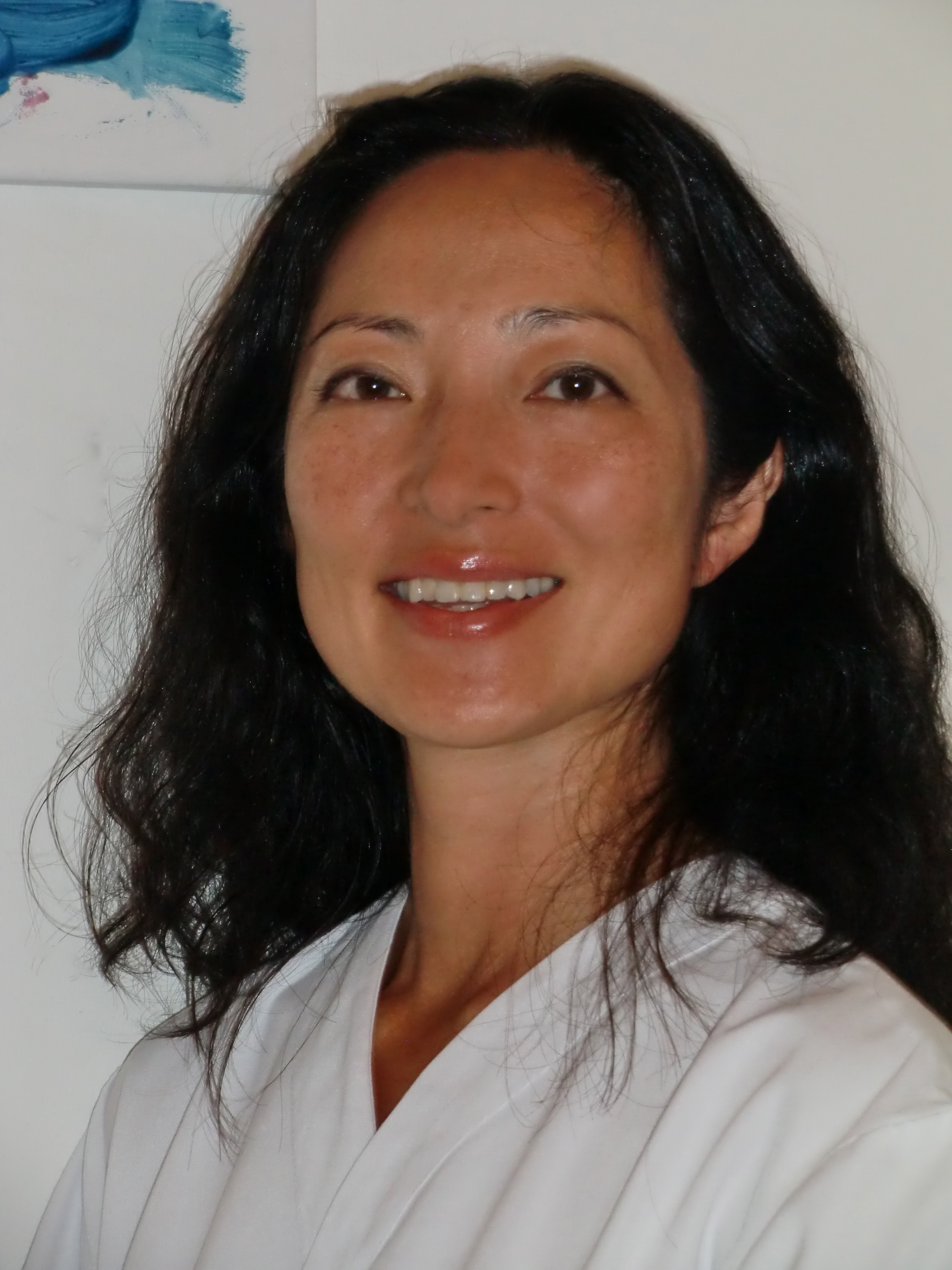 Soo Aleman om behandling mot hepatit C