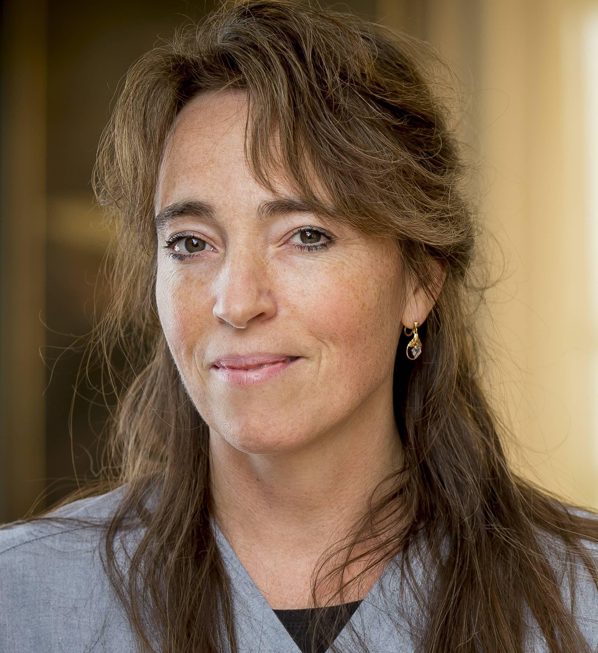 Sophia Ehrström
