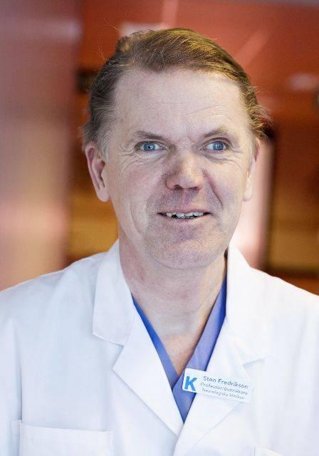I dag börjar man frångå begreppet autoimmunitet när man talar om multipel skleros, påpekar Sten Fredrikson, professor i neurologi. För att en sjukdom ska vara autoimmun måste ett specifikt autoantigen identifieras, något som inte har gjorts för MS.